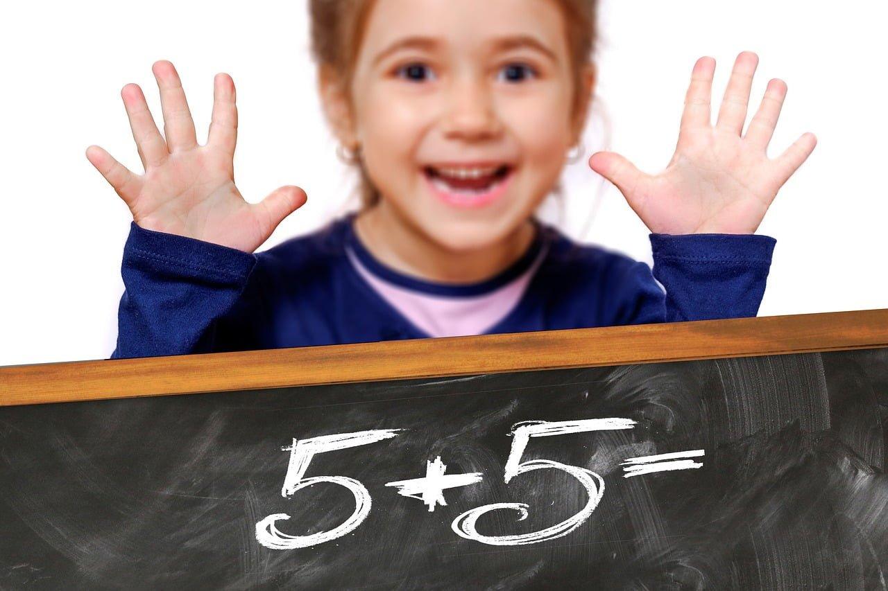 Dylemat rodziców: przedszkole czy opiekunka?
