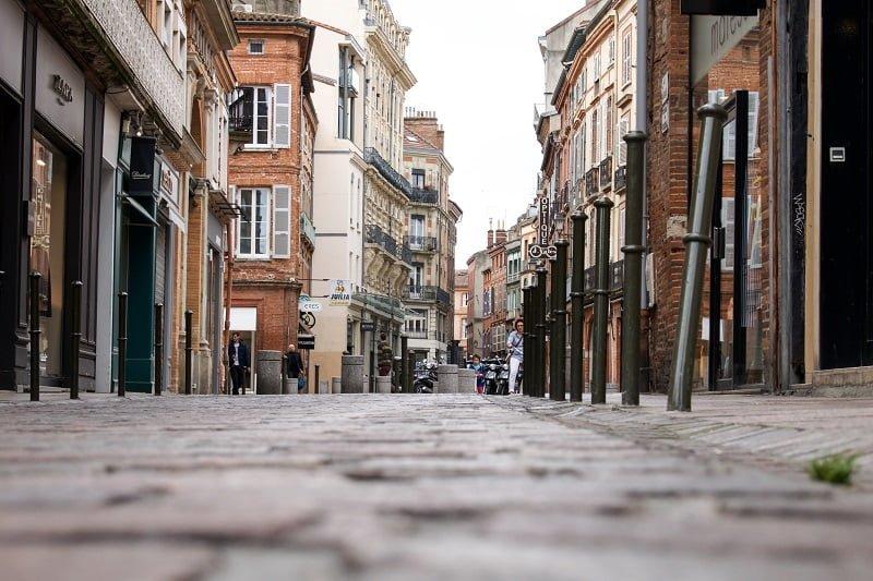 Zabytki Lublina – co warto zobaczyć?