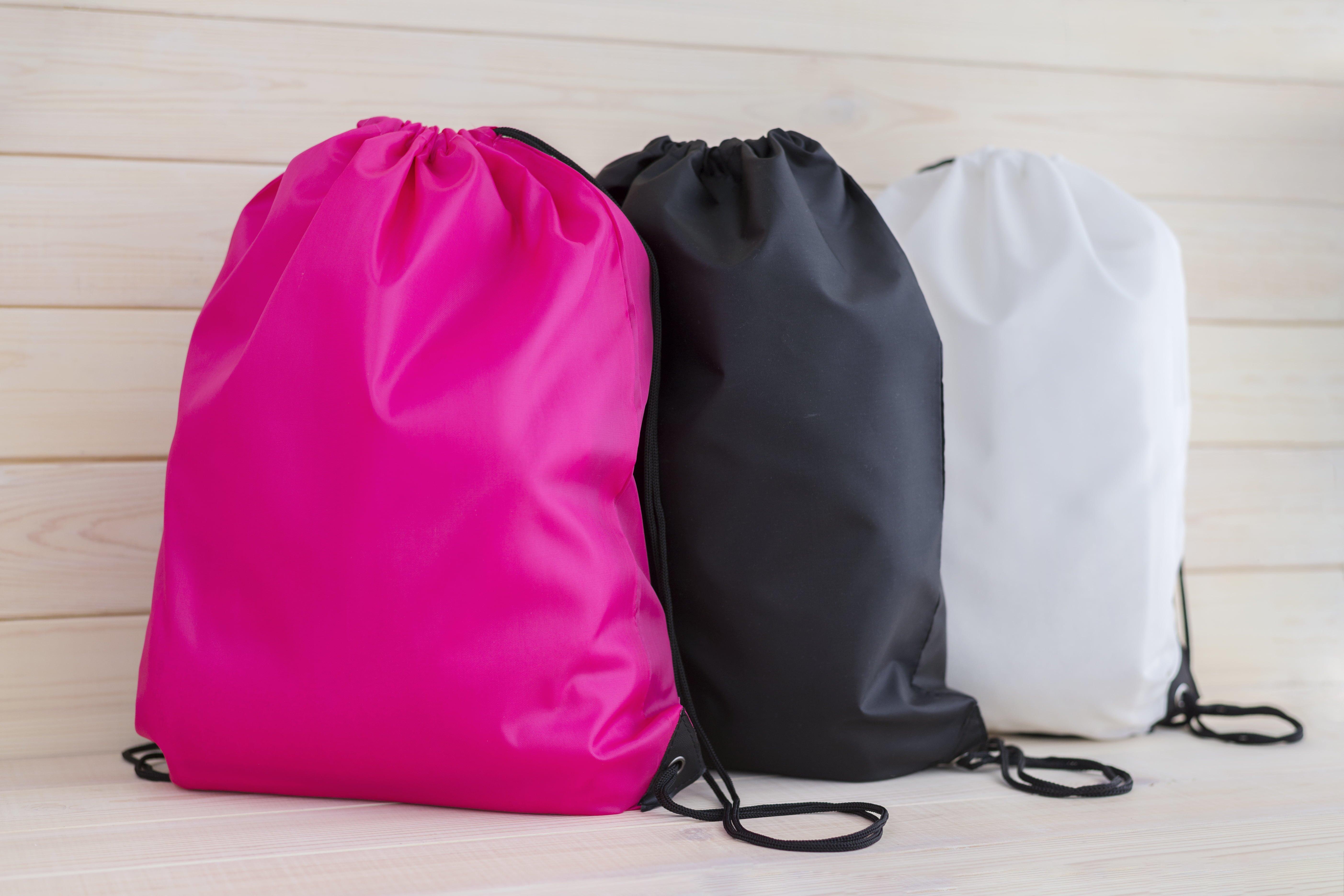 Worko-plecaki odblaskowe – zadbaj o bezpieczeństwo dzieci w drodze do i ze szkoły!
