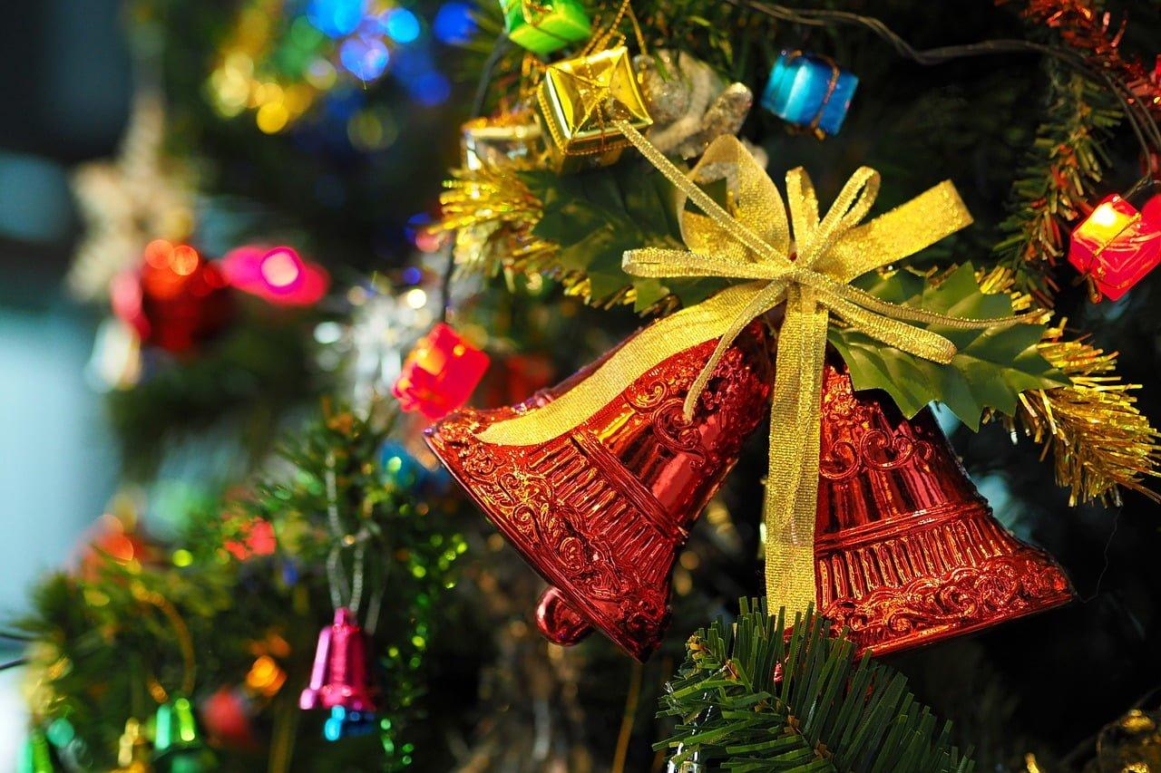 Prezenty świąteczne dla dzieci od 500 zł wzwyż