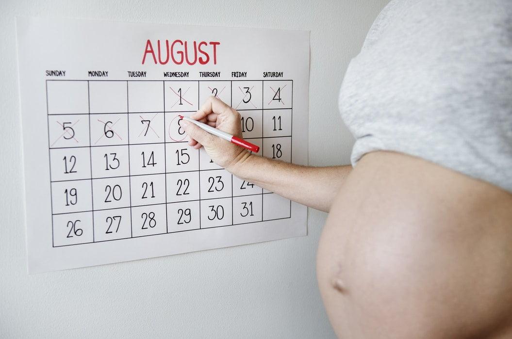 Podstawowe metody planowania ciąży